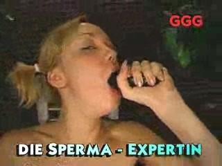 The Cum Expert - Trailer - 9