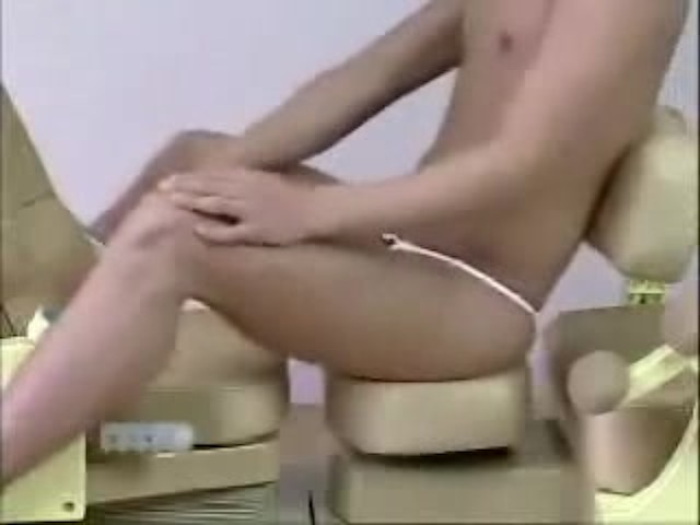 Asien Sex - Free Porn Videos - YouPorn-4043