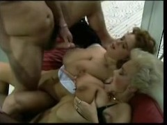 Picture Dolly Buster - Cumshot Compilation