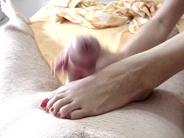 Free download watch cum on her feet xhpfft porn images