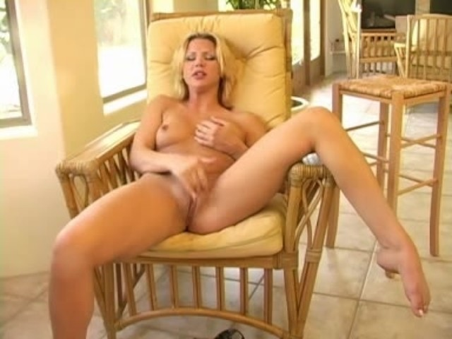 Hot Woman Masturbating - Free Porn Videos - Youporn-2761