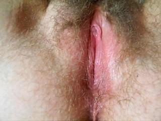 amateur masturbation orgasm squirt - 16
