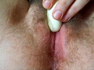 amateur masturbation orgasm squirt - 7