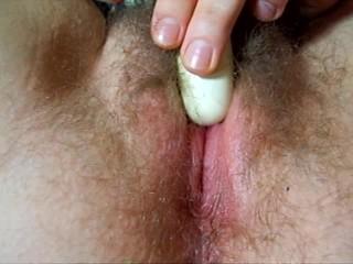 amateur masturbation orgasm squirt - 8