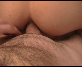 Super nasty milfs riding cock hard