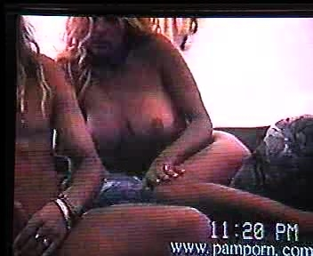 naked cocks and pussy