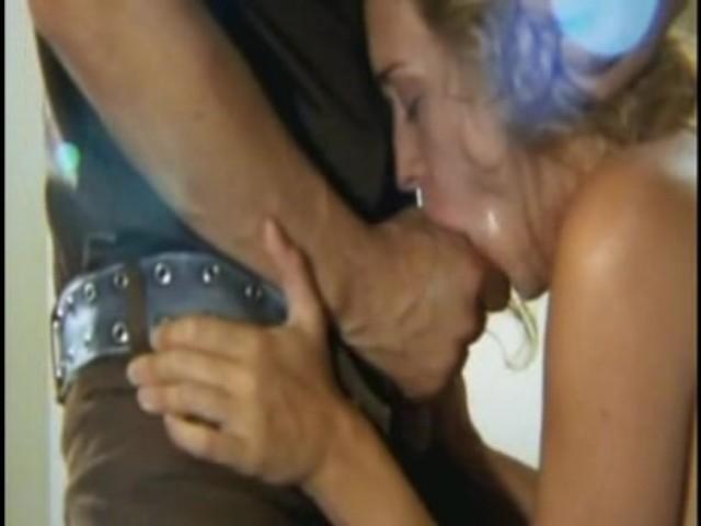 Celeb - Free Porn Videos - Youporn-1463