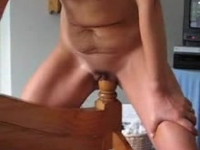 Woman Fucking On Bedpost - Free Porn Videos - Youporn-3175