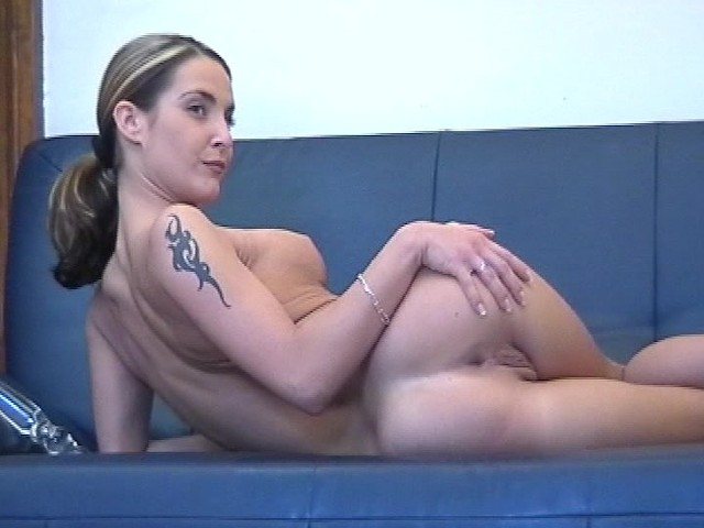 Nuthin Like A Naked Lady - Free Porn Videos - Youporn-3304