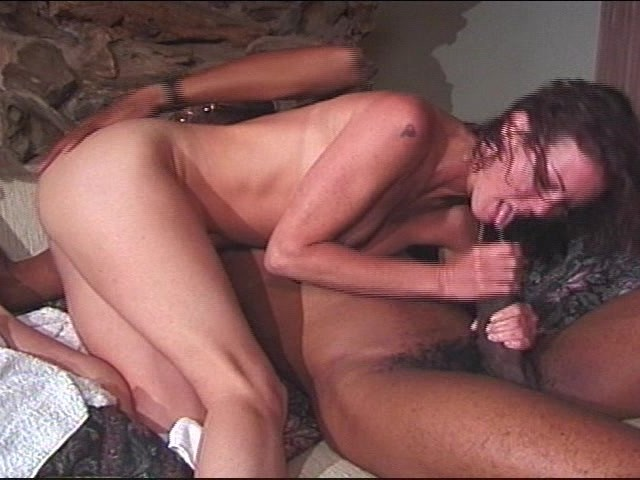 Big Black Cock Masterbation
