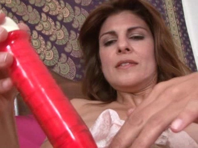 porno madison ivy massage
