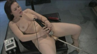 baise machine à gicler pics énormes Dick