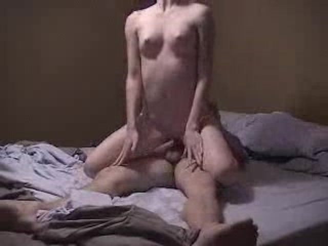 amateur cunninglis to orgasm videos