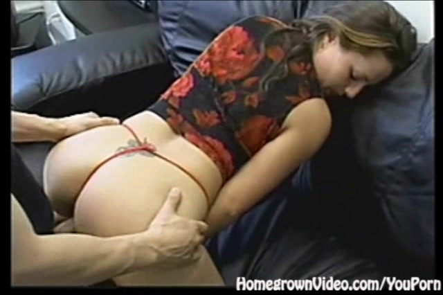 Lesbian feet fetish