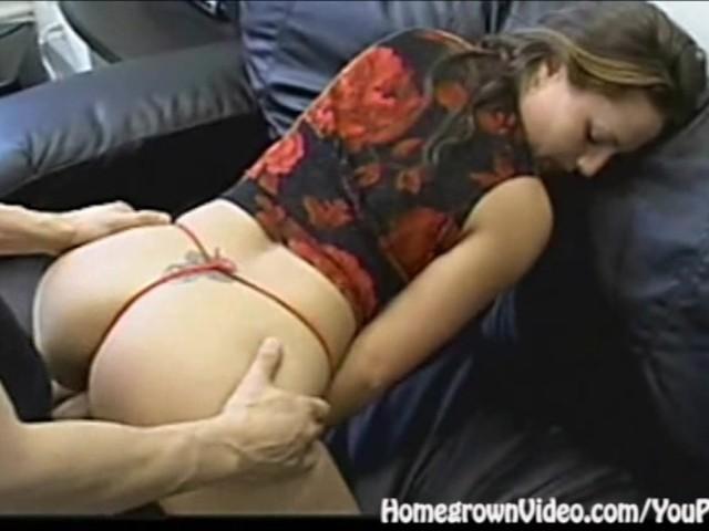 Amater Casting Porn