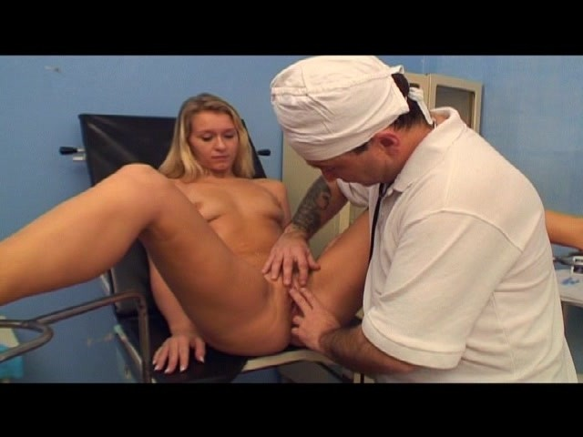 Pussy Grinding Cock Orgasm