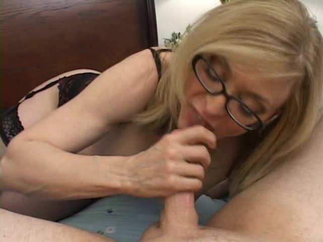 Watch nina hartley milfs guide to squirting porn tube free