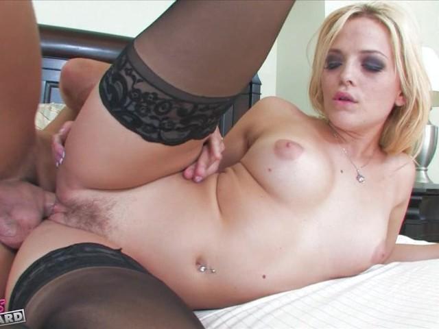 seks Alexis Texas anal