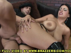 Picture Angelica Raven - I'm an artist. let&#03...