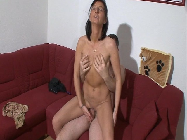 Fucking My Wife S Mom Amateur