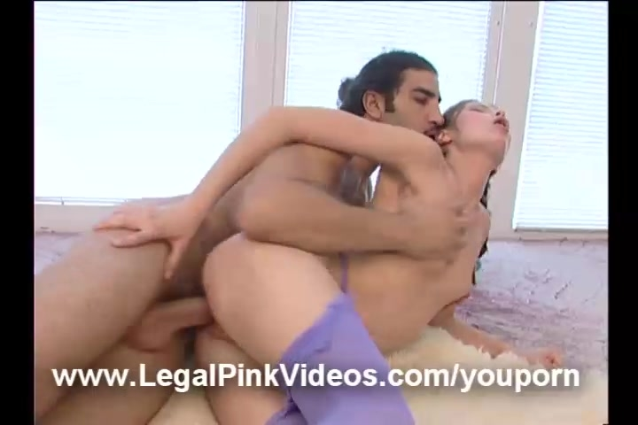 porno film torrents rus