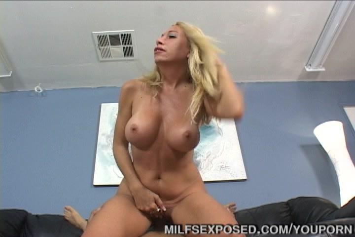 Dane jones multiple orgasms