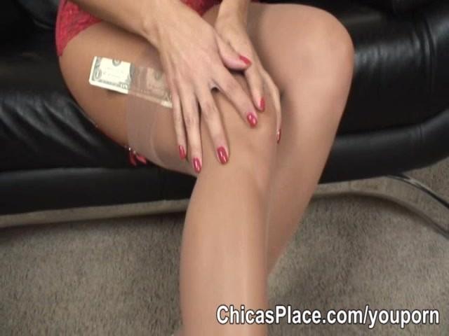 Strip tease free