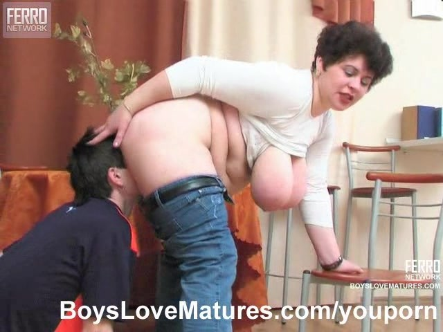 Teens Fucked Old Man Hd