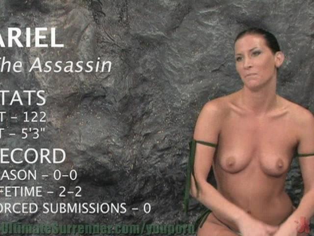 strapon λεσβιακό σεξ κανάλι άγριο όργιο βίντεο