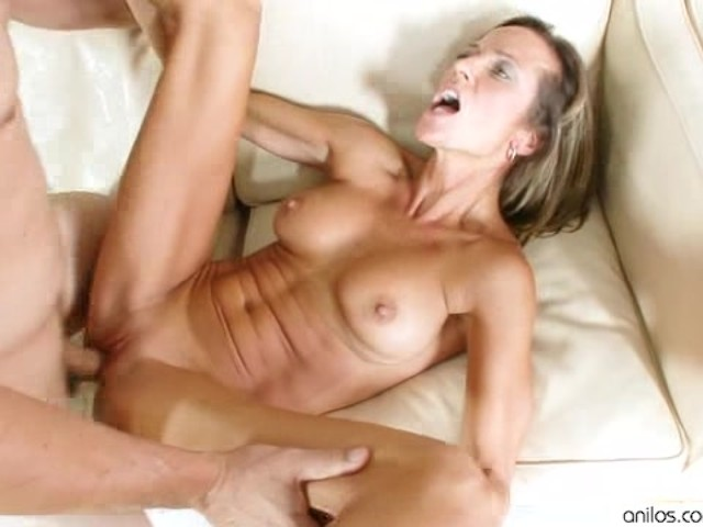 Cougar Mom Does Hardcore - Free Porn Videos - Youporn-7988