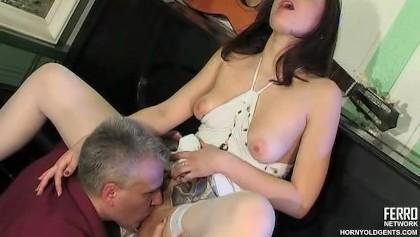 granny pornstar pics