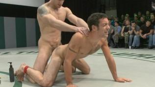 porn hud sex video
