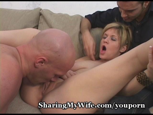 Wife new porn