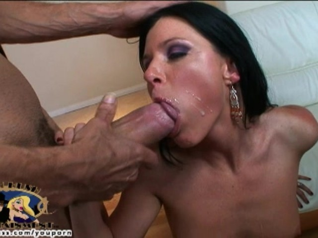 Ramon Stuffs India Summer With Some Big Cock - Free Porn Videos - Youporn-5529