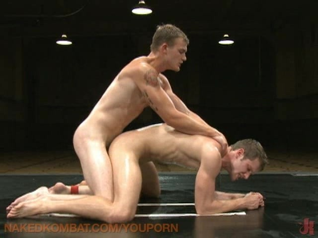 Video gay naked-7795