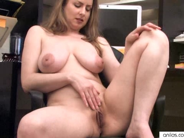 Young amateur blowjob slut
