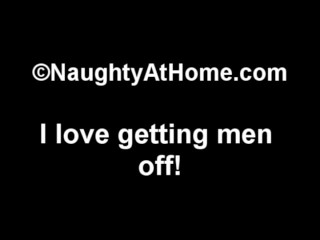 Wife Shows How to Fuck
