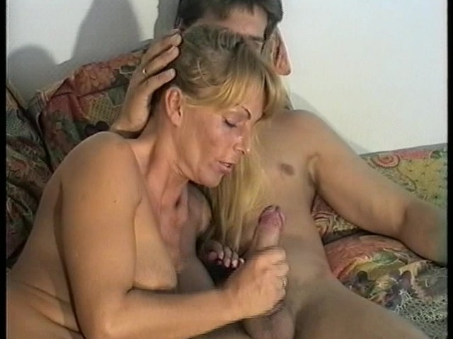 Wife Dildo Pussy Dick Ass