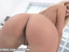 pussy_357718