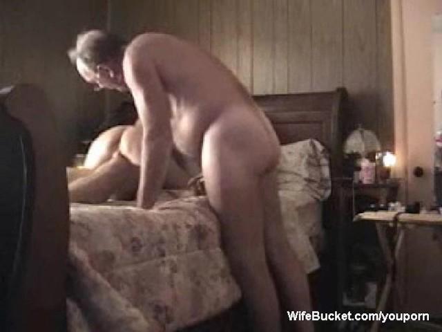 you porn amateur threesome