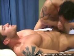 Cody Cummings - Perfect BJ...