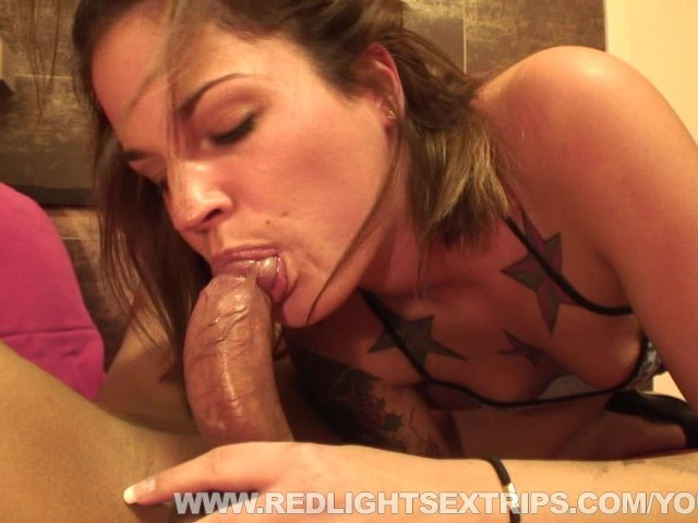 Horny Hooker Gets Banged in Amsterdam - Free Porn Videos ...