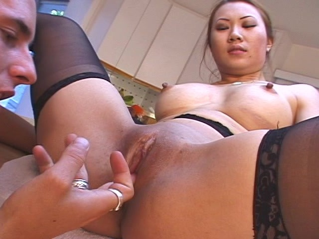 Asian Bent Over The Copy Machine - Free Porn Videos - Youporn-6105