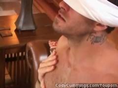 Picture Cody Cummings - Sebastian Taylor sucked my c...