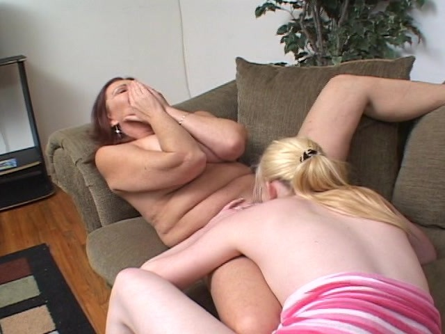 Older Woman Likes To Be Dominated - Free Porn Videos - Youporn-9638