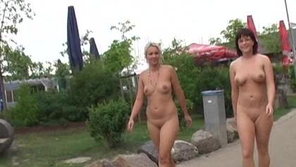 Trish stratus fuck nude