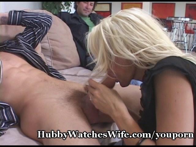 Horny Busty Milf Seduces