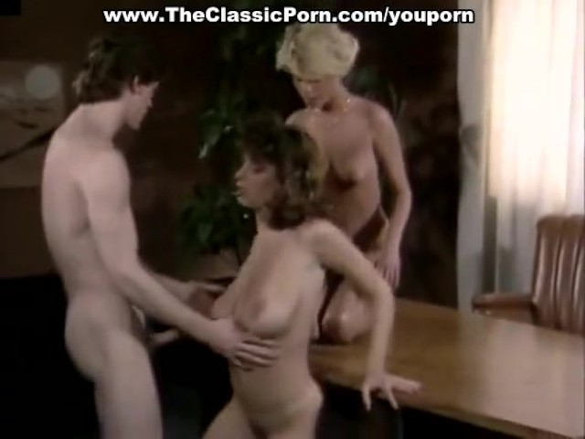 age christy golden canyon porn of