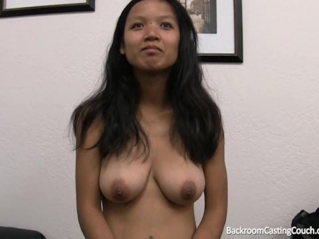 Asian Teen Anal Big Dick