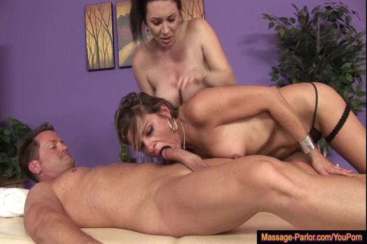 massage sensuel lesbian photo nue rare